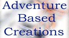 Adventure Based Creations