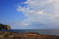 SplitRockRainbow(300dpi)(watermarked)