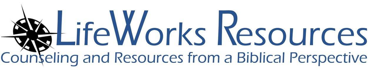 LifeWorks Resources – Counseling Jackson TN